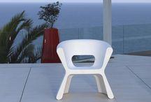 Vondom Pal / Vondom – Innovatives Design aus Spanien!