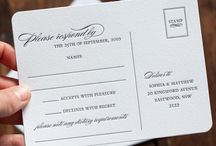 Invitations-LaneLove Paper Co