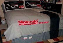Everything Nintendo