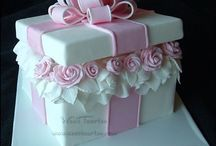 ☆Birthday cake☆