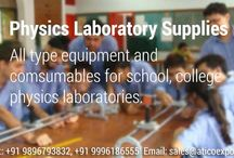 Physics Laboratory Instruments / Get Physics Laboratory Instruments through Atico Export. Just contact on below address for quick response.  Company Name; Atico Export Phone: +919896793832, +919996186555  Email Id: sales@aticoexport.com, chopra@aticoexport.com  Website: https://www.aticoexport.com/product_category/physics-lab-equipments   Address: Atico House, 5309, Grain Market, Ambala Cantt, Haryana Facebook page: https://www.facebook.com/AticoExport Twitter page: https://twitter.com/AticoExport