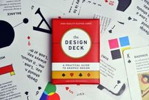 Gift ideas for creative geeks / Awesome products from The Bazaar - http://bza.co / by DesignTAXI Crew