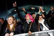 Festival / Jelling Musikfestival 2013