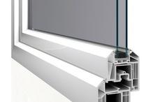 Inoutic - Elite - Pvc Doğrama | Winsa Üretici Bayi Pvc Pencere / Üstün Alman mühendisliği ile Avrupa standarlarında üretimi gerçekleştirilen Elite Serisi 71 mm taban kalınlığına sahip, 5 odacıklı profil sistemidir. http://winsaureticibayi.com/urun/elite/