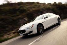 Maserati / http://carsdata.net/Maserati/