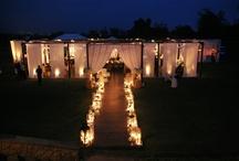 Weddings / Making dreams into Reality