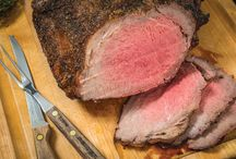 Certified Angus Beef Recipes