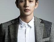 yoo seungho