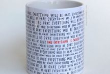 Cool, Funny and Unique Mugs / Find unique and funny mugs. Perfect for you or for gifts around you.