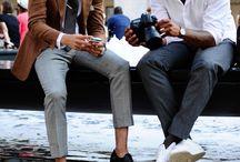 Style _ Fashion