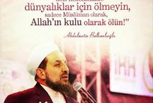 Abdül Metin Balkanlıoğlu