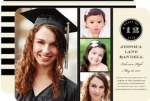 graduation / by Tina Chandler Hoopes