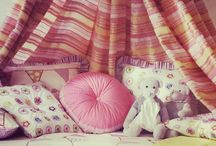 Kids bedroom / #kids #homeanddecor #bedroom