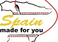 Spain made for You / Tips for special holidays to Spain!