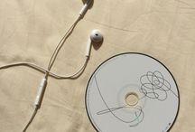 Album inspo