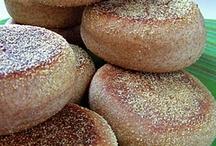 Bread & Bunns