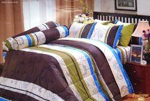 Роскошное одеяло, которое не нужно заправлять в пододеяльник!! / В комплекте с постельными принадлежностями премиум класса. Уже в продаже в Москве! Спешите!