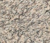 Granit - wszędzie gdzie to możliwe!