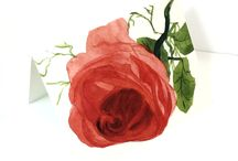 Romantic Etsy (Valentines Day)
