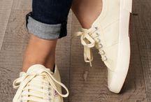 jojo shoes