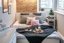 Alvószoba