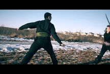 Martial Arts - Filipino Martial Arts - Pekiti Tirsia Kali