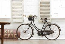 train&bikes