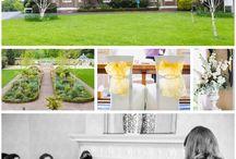 Merton Register Office Wedding Photographer London