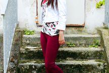 The Dorie Blog / Alle Blog-Beiträge. Fashion, Lifestyle und Reisen. www.thedorie.com
