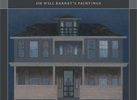 Fall 2014 Books / by Duke University Press