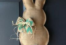 Ghirlanda / Wreath