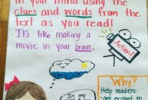 Reading - Visualize