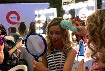 Conair® Fashion Curl™ / by Conair Beauty