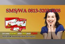 Toko Jual Fiforlif / Jual fiforlif SMS/WA 0813-3203-5008 http://caramengecilkanperut.biz/