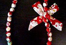 Bijoux Japonnais