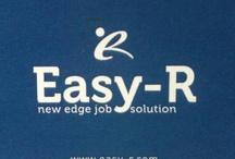 easy-r