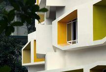 Architecture [School]
