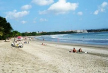 Domestic - Beach & Aquatic Holiday / Compilation of the best beaches in Indonesia