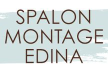 Spalon Montage Edina / Take a look at our Spalon Montage Edina location!