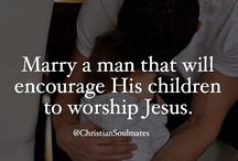 Dad 4 Christ