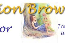 Books / Books by Marion Brownlie and other Authors