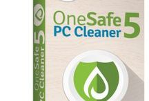 تحميل OneSafe PC Cleaner 5 مجانا لصيانة و تنظيف الكمبيوترhttp://alsaker86.blogspot.com/2017/09/Download-OneSafe-PC-Cleaner-5-free-charge-maintenance-cleaning-of-computer.html