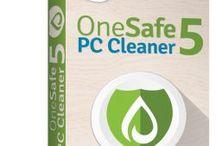 تحميل OneSafe PC Cleaner 5 مجانا لصيانة و تنظيف الكمبيوترhttp://alsaker86.blogspot.com/2017/09/Download-OneSafe-PC-Cleaner-5-free-charge-maintenance-cleaning-of-computer.html
