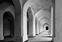 Archways  / by travel.com.au
