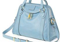 I have a purse-blem / by Grace Ramos