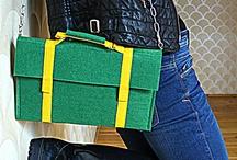 BagsBoard