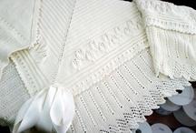 tejido para bbs