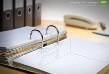 ads_print_CREATIVE