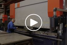 Cavalier Sheet Metal Video Testimonial