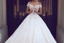 Ideas for Sarahs wedding
